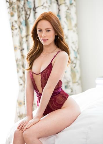 Ella Hughes - Out Of Town Anal (2019/FullHD)