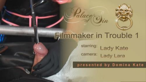 Lady Kate - Filmmaker in Trouble 2 (HD)