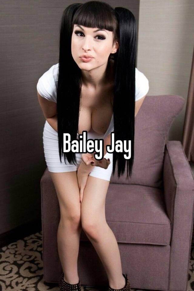 Bailey Jay,Kelli Lox - Bailey Jay,Kelli Lox (BaileyJay) [HD 720p]