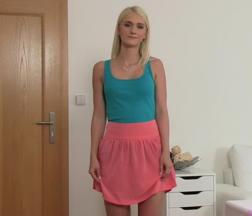Ashley - E316 (FullHD)