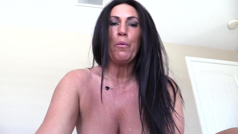 [Clips4Sale] - Katie71 - My Sons Virginity Taboo (2019 / FullHD 1080p)