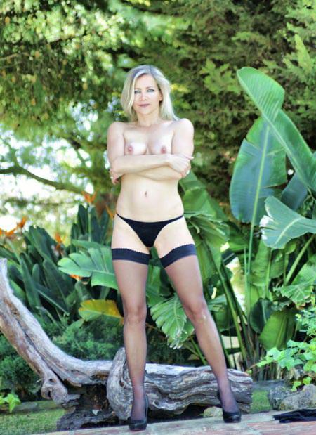 Tamara Val - DP FOR SEXY MILF (2019/FullHD)