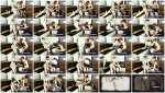 Shitting Girls (ModelNatalya94) Alice Slave Yana and Carolina [FullHD 1080p] Amateur, Lesbians
