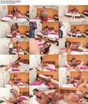 IKillitts.com / Trans500.com: (Kimberly Ebano) - Pounding Ms.Ebano [HD / 638.87 Mb] -