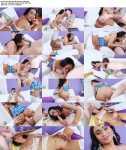 tsplayground.com: (Hearty) -  Hearty And Kai [FullHD / 855.15 Mb] -