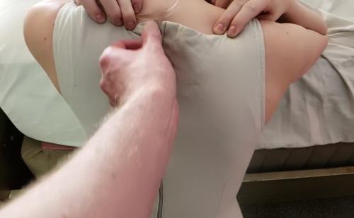 Various Actris - Desperate Mom Is Ovulating Get Me PREGNANT SON (FullHD)