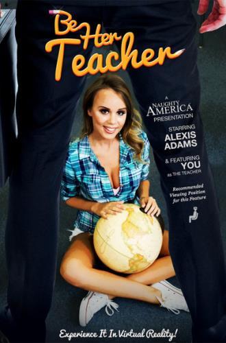 Alexis Adams - 20079 (425 MB)
