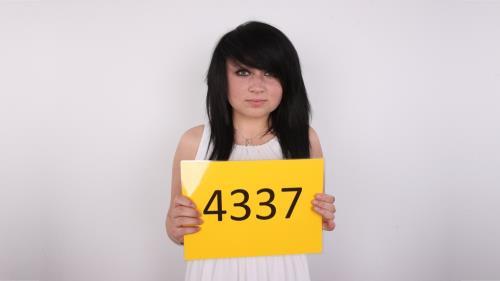 Alina - 4337 (203 MB)