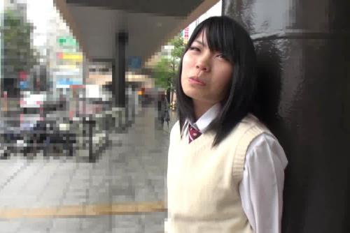 Misora Terada - Hardcore (857 MB)