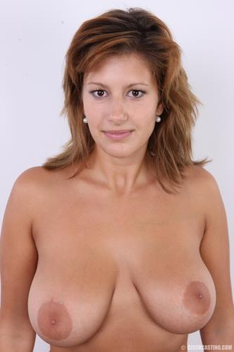 Lucie - 5907 (267 MB)