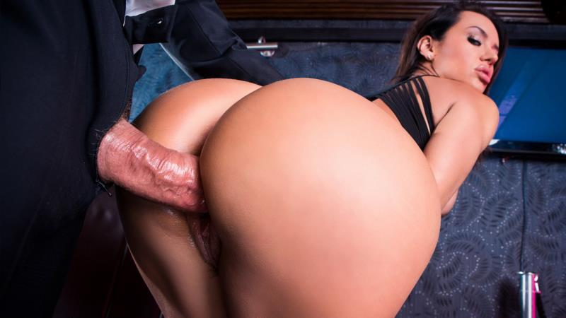 Holly Michaels Bruce Venture