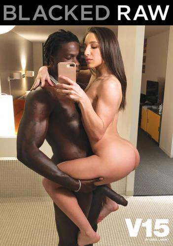 Nude desi dirty girls