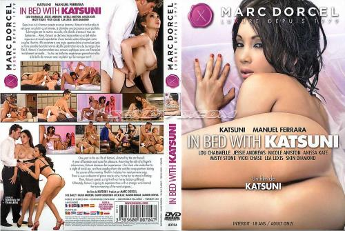 In bed with Katsuni (2019/SD/480p/1.37 GB)