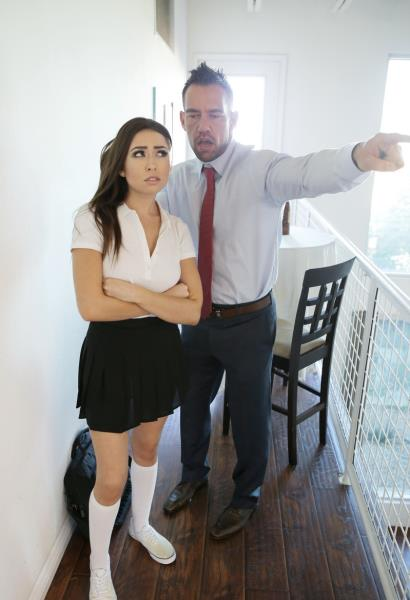 Melissa Moore - Put Some Panties On (2019/SD)