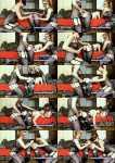ModelNatalya94 - Submissive slave Carolina [FullHD, 1080p] [ScatShop.com]
