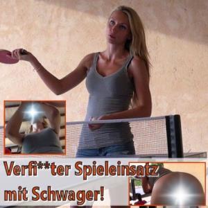 seXXygirl - Verfickter Spieleinsatz mit Schwager! (2019/FullHD)