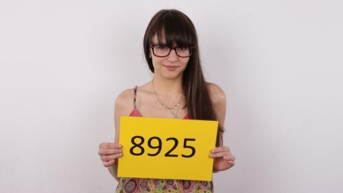 Marcela - 8925 (374 MB)