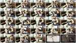 ModelNatalya94 - Alice Slave Yana and Carolina [Shitting Girls / 1.16 GB] FullHD 1080p (Amateur, Lesbians)