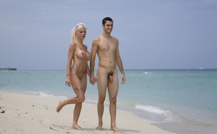 Sexy cute naked german girls