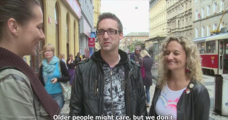 [CzechCouples] Amateurs - Couples 7 (HD/2019/1.44 GB)