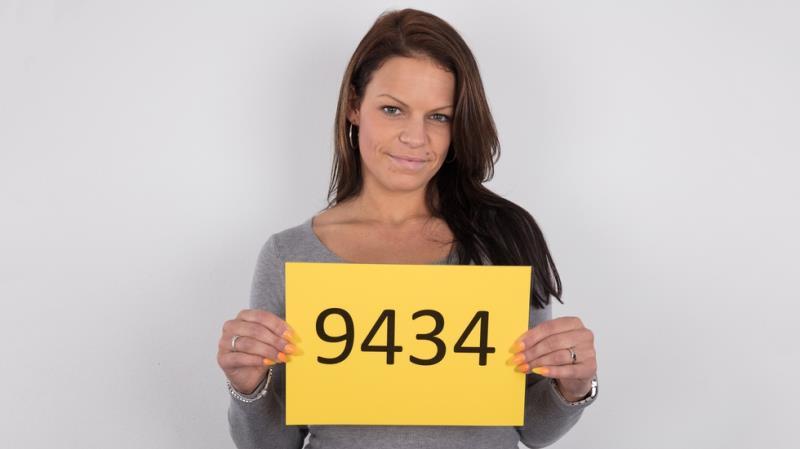 Jana (30) - CZECH CASTING - 9434 [CzechAV] (FullHD|MP4|391 MB|2019)