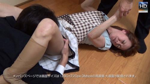 Emiko Hirano - Threesome (HD)
