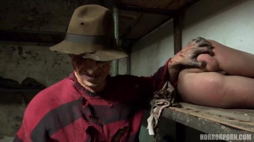 Freddy [FullHD, 1080p] [HorrorPorn.com]