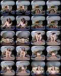 Chanel Preston - PSE (14.04.2019/NaughtyAmerica.com/3D/VR/FullHD/1080p)