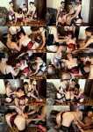 ModelNatalya94 - Dirty party with Olga [FullHD, 1080p] [ScatShop.com]