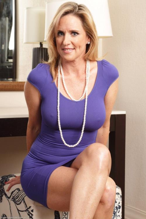 Jodi West - Your StepMother's Lunch Invitation (HD)