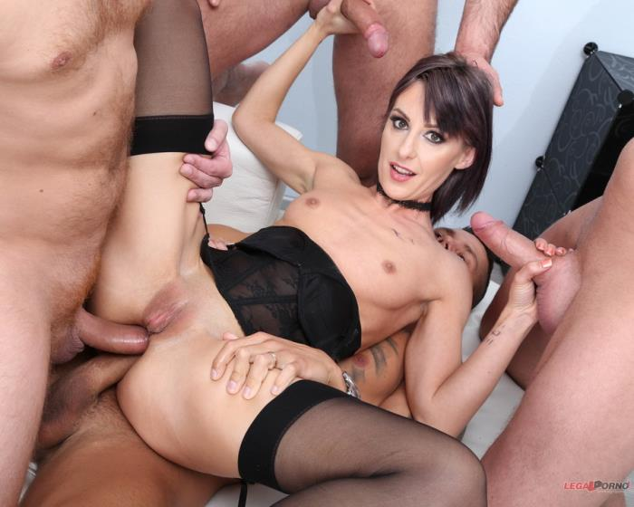 LegalPorno - Vicky Sol - Fucking Wet Beer Festival With Vicky Sol Balls Deep Anal, DAP, Gapes, Pee Drink, Facial GIO987 [FullHD 1080p]