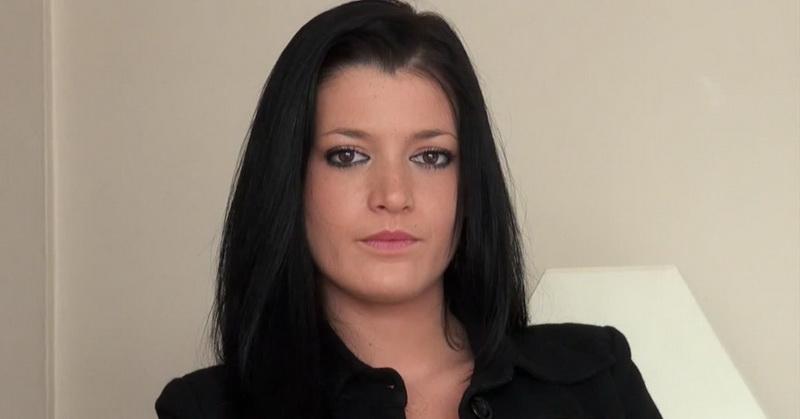 WoodmanCastingX.com - Lana Fever - Casting [HD 720p]