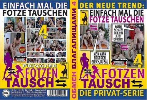 Fotzen Tausch 4 (SD/698 MB)
