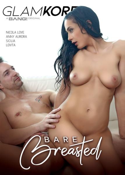 Обнаженная грудь / Bare Breasted (2019/FullHD)