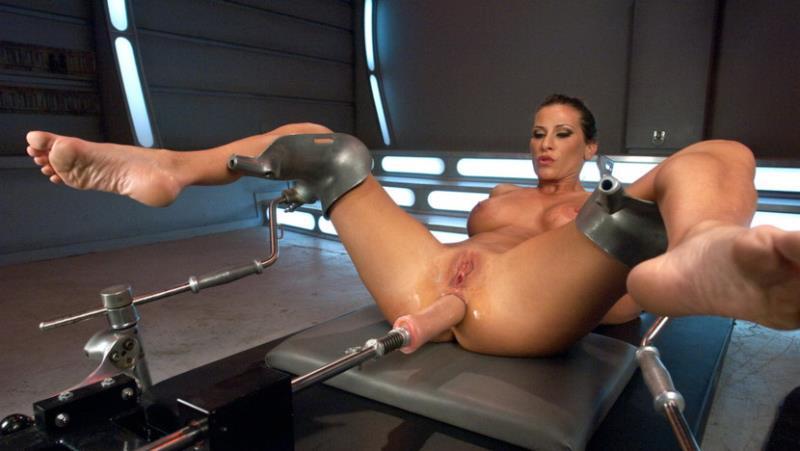 нашем механические секс игрушки для дам оргазм нашем сайте