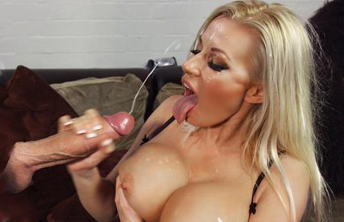 Michelle Thorne - Fucking The Invisible Man (3.00 GB)