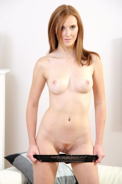 Linda Sweet - Hard My First DAP With 3 Boys (SD)