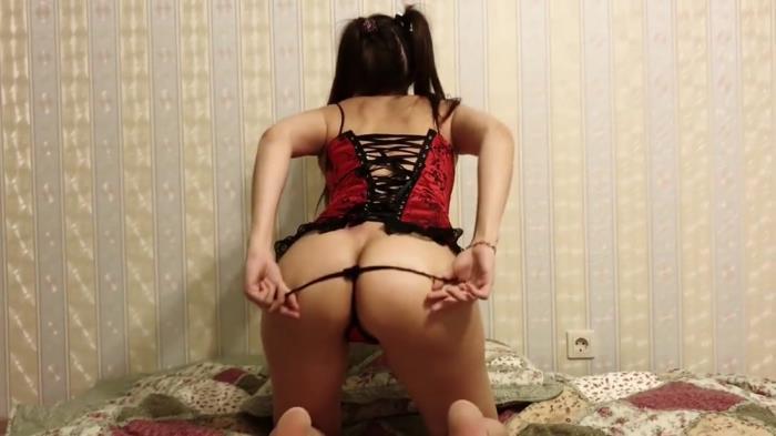 MyFreeCams.com - Amateurs - Hardcore [2019 HD] (All Sex, Oral, Amateur, Hom ...