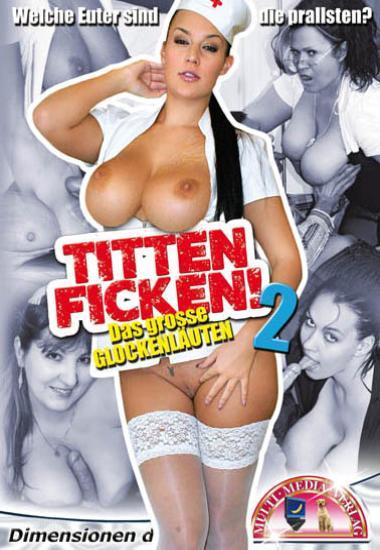 Titten Ficken 2 (SD/769 MB)