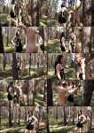 Herrin Blackdiamoond - Betruege Deine Ehefrau [FullHD, 1080p] [Clips4sale.com]