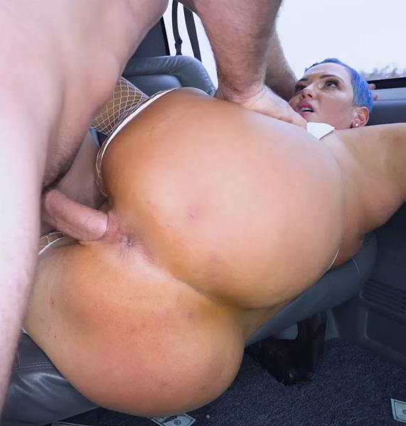 BangBus/BangBros - Kaden Kole - Fucking Before The Rave [2019 FullHD] (Hardcore, Big Tits, IR)