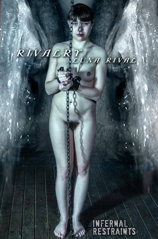 Luna Rival - Rivalry [HD, 720p]