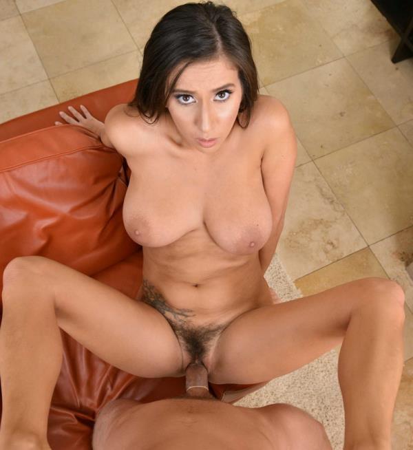 April Oneil Porn Xxx - 23407 - April O'Neil NaughtyAmerica (FullHD 1080p) » XXX ...