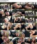 Faketaxi Filthy ass fucking threesome (Azura Alii, Piggy Mouth) Medium Quality SD - FakeTaxi [352.8 Mb/ 2019]