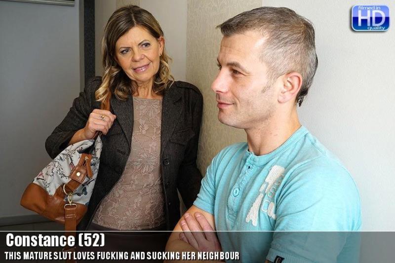 Mature.nl: Constance mat-alex132 [HD 720p]