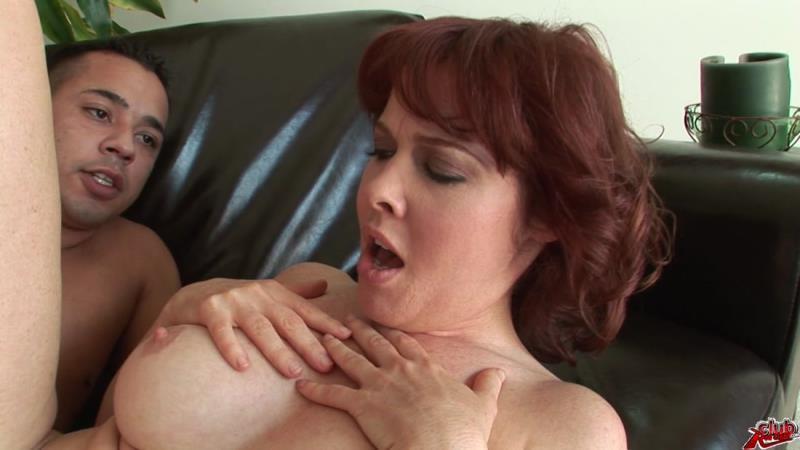 IJustFuckedMyBestFriendsMom/ClubRedLight: Unknown A Slut Like Mom [HD 720p]