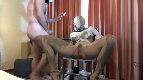 Marlinda Branco Exxxtreme - Dirty Nurse Part 2 (FullHD 1080p)