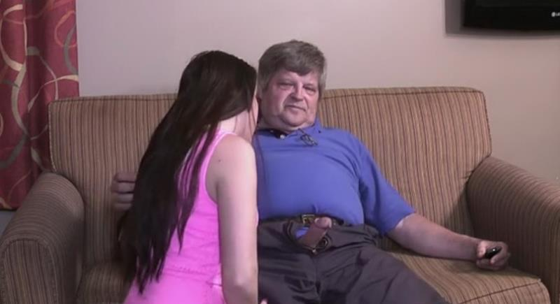 Clips4Sale: Various Actris Old Young [SD 480p]