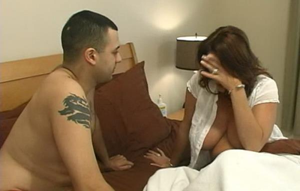 Pornstar janet jackme