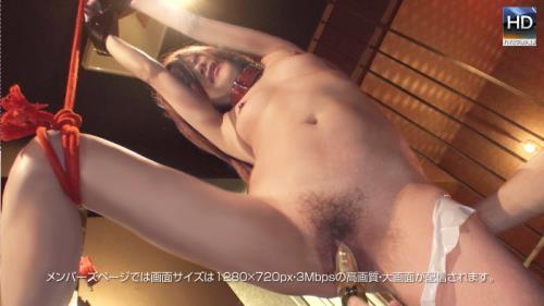 Emiko Hirano - no.140611805 (HD)
